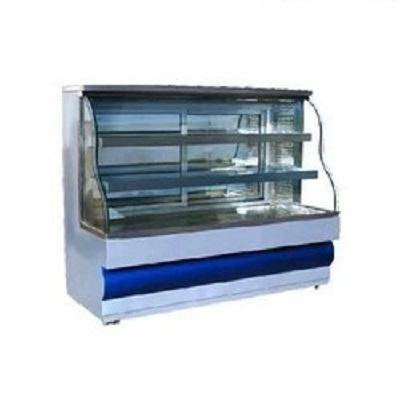 m-glass-cold-display-counter.jpg