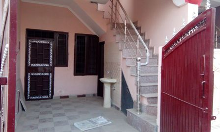 independent-house-for-sale-in-dehradun.jpg
