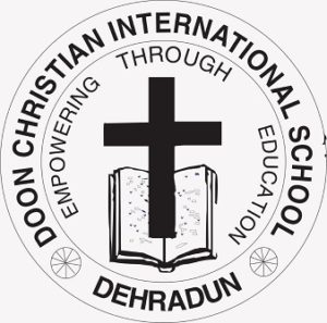 Doon-Christian-International-school-DCIS-Sahaspur-dehradun.jpg