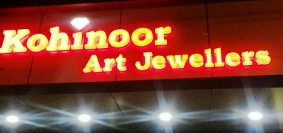 Kohinoor Art Jewellers.jpg