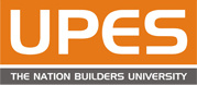 UNIVERSITY OF PETROLEUM AND ENERGY STUDIES_UPES_logo.jpg