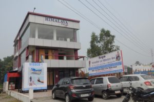 himalya-rehab-limbs-center-Bhaniyawala-dehradun.jpg
