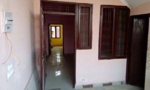 house-for-sale-in-dehradun.jpg