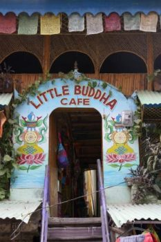 little-buddha-cafe-laxmanjhula-rishikesh.jpg