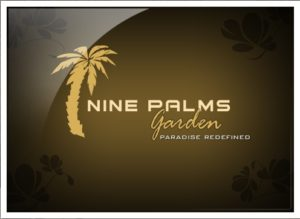 nine-palms-dehradun.jpg