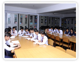 shree-dev-bhoomi-institute-of-education-science-technology-library_01.jpg