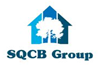 sqcb-group-dehradun.png