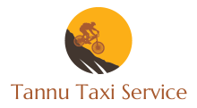 tannu taxi services logo.png
