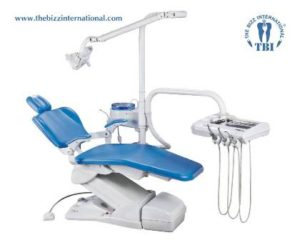 the-bizz-international-new-dental-chair-dealers-in-dehradun.jpeg