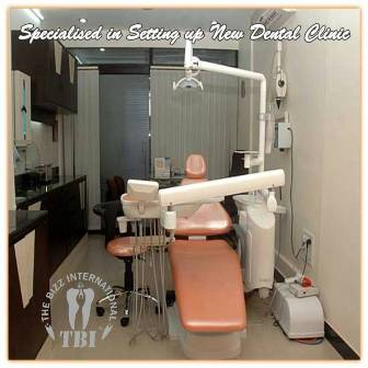 the-bizz-international-new-dental-clinic-setup-dehradun.jpeg