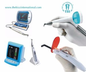 the-bizz-international-new-dental-equipments-dealer-in-dehradun.jpeg