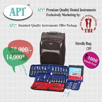 the-bizz-international-new-dental-equipments-dealers-in-dehradun.jpeg