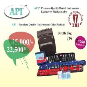 the-bizz-international-new-dental-instruments-dealer-in-dehradun.jpeg