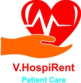 vhospirent-patient-care-dehradun-logo.jpg