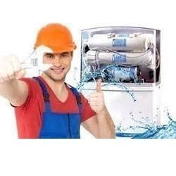 water-purifier-maintenance-services.jpg